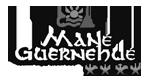 Le camping de Mané Guernéhué au coeur du Golfe du Morbihan